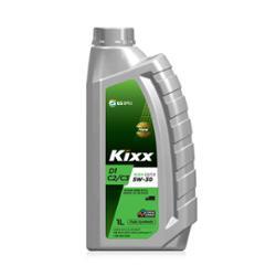 Kixx D1 C3