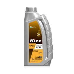 Kixx G1 FE