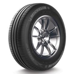 MICHELIN ENERGY XM2+