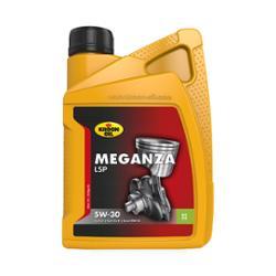 KROON Meganza LSP - 5W30